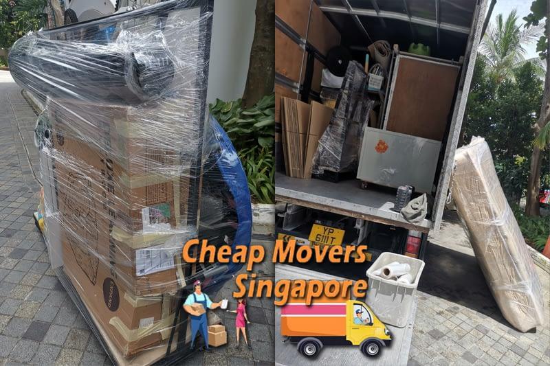 piano movers singapore