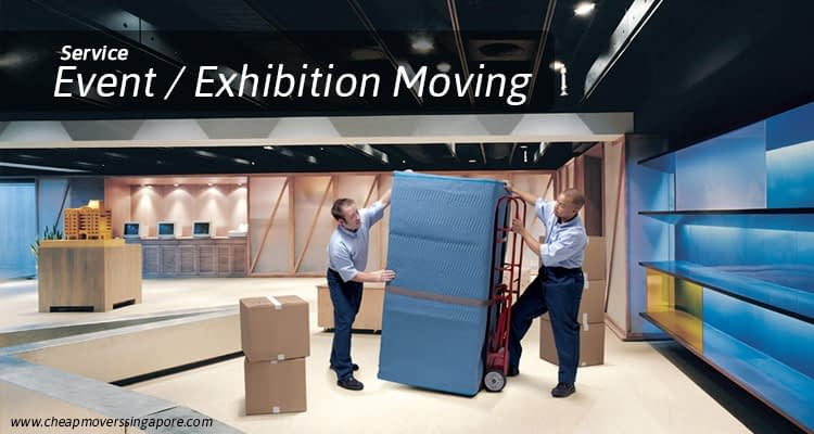 Event Mover