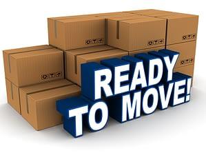 cheap movers singapore