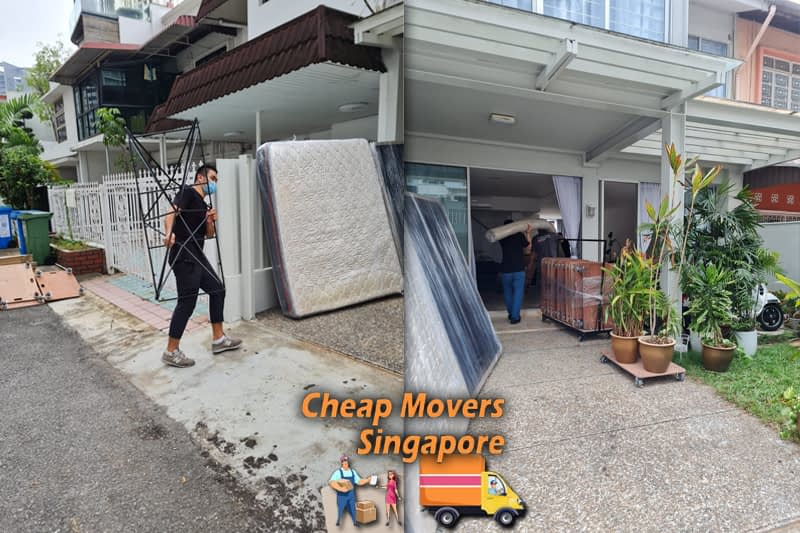 movers sg